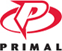 Primal Wear Cycling Apparel